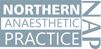 Northern Anaesthetic Practice, Durbanville, Cape Town, South Africa | Noodelike Anaestheiologie Praktyk, Durbanville, Cape Town, South Africa
